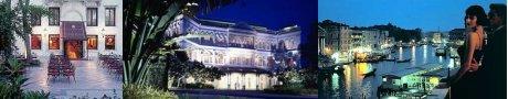 Resort Hotels Malaysia